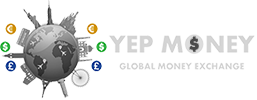 YepMoney-Logotipo